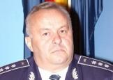 Nicolescu, infiltrat la șefia IGPR!