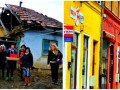 STUDIU: Botoşani, Vaslui şi Călăraşi, în top la SĂRĂCIE; Sibiu, Braşov, Constanţa vor devansa Capitala