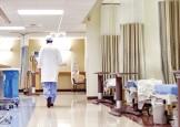 Cum ne otrăvesc spitalele din România