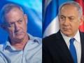 Post alegeri în Israel: Bibi se agaţă de Benny