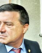 """DNA a deschis dosarul """"Bădălău –Beretta""""!"""