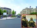 Panică în sistem : Centrală FSB la București!