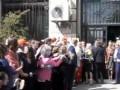Meleșcanu, alături de pesediști la BEC. Dăncilă: ma bucur de susținerea unei mari părți din ALDE