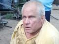Judecătorii au decis: Gheorghe Dincă rămâne după gratii