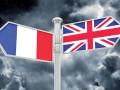 Pe francezi îi doare-n bască de Brexit