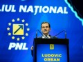 """Orban se aşteaptă la un """"boicot din partea PSD"""". Se pregăteşte o strategie"""
