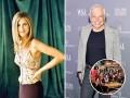 """Ralph Lauren, colecţie dedicată serialului """"Friends"""""""