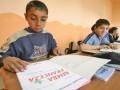 Dictatura minorităților. Reguli draconice în școli