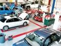 Românii, obligați să-și repare mașinile doar în service-uri autorizate
