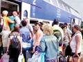 Românii, condamnați încă trei ani să călătorească cu rablele CFR