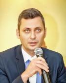 """""""Frăția căsuțelor"""" de la MAI blochează Pactul de Guvernare!"""