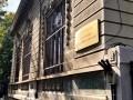 Colecţia de artă a doi oameni… de colecţie: Ligia şi Pompiliu Macovei