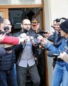 Achitatul Horia Georgescu vrea răspunsuri