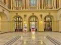 Muzeul Băncii Naționale a României, tezaur al cunoașterii