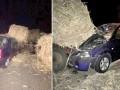 Martora acuzării în dosarul lui Dragnea, accident teribil