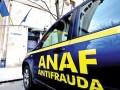 Lovitură pentru ANAF. Amenzile inspectorilor pot fi suspendate în instanță