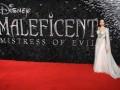 """Angelina Jolie a detronat """"Joker"""""""