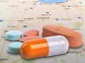 Big Pharma, pe banca acuzaţilor