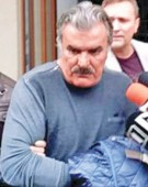 Soțul șefei DIICOT, arestat de DNA!