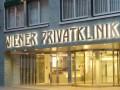 100 milioane de euro de la stat, pentru pacienții de lux tratați în clinicile din UE