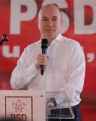 """Convingerea lui Codrin Ștefănescu: """"Oamenii ne vor regreta enorm. Enorm!"""""""