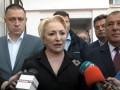 Dăncilă: Categoric. România e pregătită pentru un președinte femeie