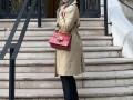 Floriana Jucan, lobby-ista firmei ECOSUD- o afacere sulfuroasă de milioane de euro, strâns legată de mafia italiană