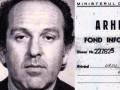 Torționarii disidentului Gheorghe Ursu, achitați