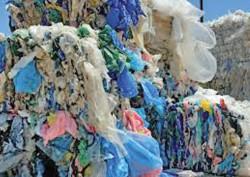 România importă gunoaie din Europa