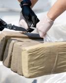 Poliția în alertă! Captură de 1.500.000 de euro din droguri