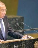 SUA subminează ONU
