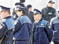 Criză la MAI! Polițiștii, scoși la pensie la 62 de ani