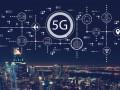 5G: un război politic şi tehnologic