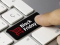 Cât au cheltuit românii în Black Friday