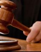 ÎCCJ dă vina pe Parlament în cazul completurilor de 3 judecători