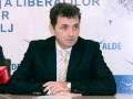Tăriceanu, la pământ: Deputatul Cupă, repus preşedinte la ALDE Dolj