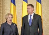 Și dacă Dăncilă se dovedeşte a fi mai lider ca Iohannis?