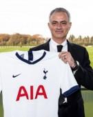 Mourinho se întoarce în Premier League