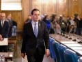 Ce şanse îi dă Orban lui Dăncilă în turul doi