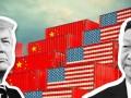 Războiul comercial China-SUA, pe cale să se transforme într-un război pur şi simplu