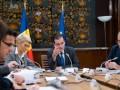 Raluca Turcan, bilanţ al primelor 10 zile de guvernare