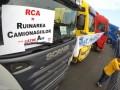 Transportatorii (COTAR) dau de pământ cu propunerile de modificare a Legii RCA