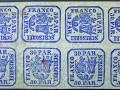 Colecția Filatelică a României, pasiune pentru istorie