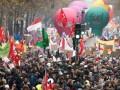 Franţa, în pragul revoluţiei