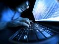 Mercurialul hackerilor în România
