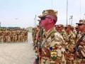România, proasta NATO