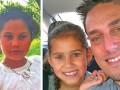 1 milion de euro, daune pentru fetița ucisă de pedofilul olandez