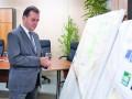 Orban minte mai rău ca la divorț