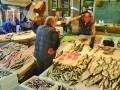 Bombă! ANSVSA, acuzată că a sabotat 12 ani peștele românesc