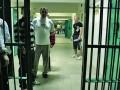 Nebunia CEDO. Deținuții primesc 10 euro pentru fiecare zi de pușcărie